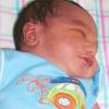 Protégé: La 1er photo de Manoa !