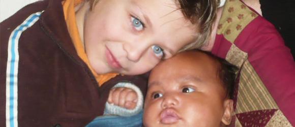 Protégé: «Photo de Famille»
